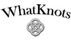 WhatKnots-Chicago Logo