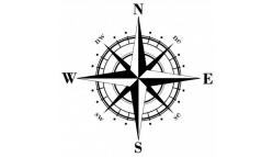 True North-Morris Logo